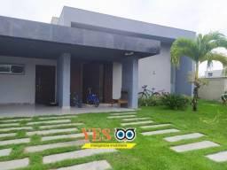 FEIRA DE SANTANA - Casa de Condomínio - PAPAGAIO