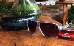 Oculos de sol Carrera