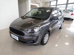 Ford KA SE 1.0 2019 Completo