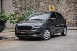 Título do anúncio: Ford Ka 1.5 SE (Aut) (Flex)