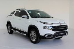 Fiat Toro Ranch 2021 Diesel 4x4