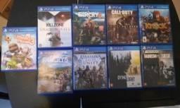 Jogos_PS4_Original