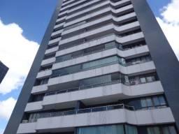 Título do anúncio: Lindo apartamento de alto padrão com 3 quartos, linda visão - Jd. Vitória, Itabuna-BA