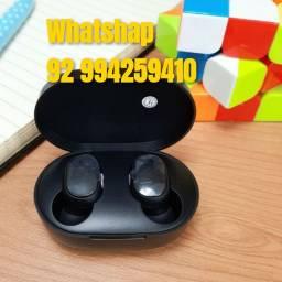115.00fone fone fone Bluetooth fone 115.0