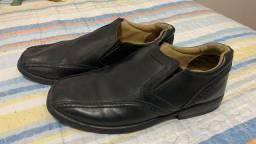 Sapato tamanho 34/35