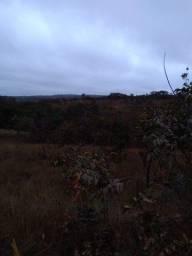 Galinha Morta, 285 Hectares, Escriturada, perto asfalto do Manso, Rosário Oeste-MT