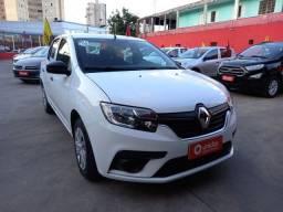 Renault Logan 1.0 Sce Flex Life