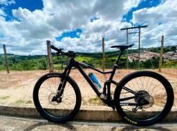 Bike  Scott 2020 Oportunidade