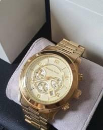 Relógio Masculino - Michael Kors