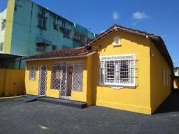 IPUTINGA - VENDO CASA  131M²  5 QUARTOS  R$ 850.000,00