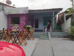 House Casa em Barreirinhas Lençóis Maranhenses