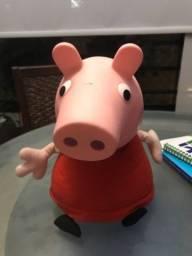 Peppa Pig Original - Brinquedo