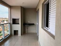 Título do anúncio: Apartamento para venda possui 77 metros quadrados com 2 quartos em Jardim Califórnia - Jac