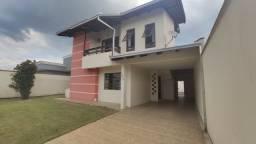 Vende-se casa financiado / URGENTE