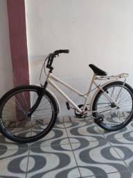 Bicicleta boti