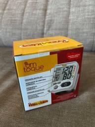 Título do anúncio: Aparelho medidor de pressão arterial
