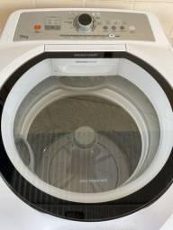 Vende-se máquina de lavar 15 KG