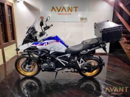 Título do anúncio: Moto Bmw GS R1250 2020