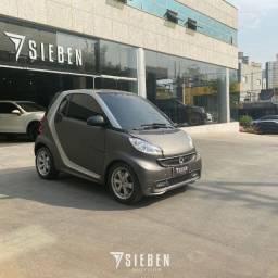 Título do anúncio: Smart Fortwo Coupe 62