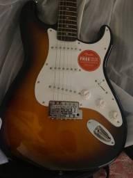 Guitarra Fender - Nova