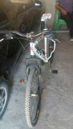 Bike. Gts