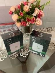 Título do anúncio: Tvbox Xplus In Xplus Prime Ultra HD 8K x plus