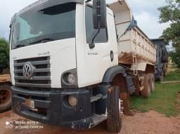 Volkswagen 24260 /  24250