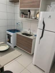 Título do anúncio: JE Imóveis vende: Apartamento na Zona Sul de Teresina Condomínio Maria Eunice