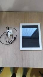 Título do anúncio: iPad 4
