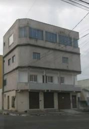 Título do anúncio: Vendo ouTroco este prédio