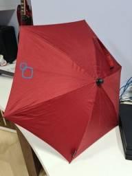 Guarda chuva quinny original