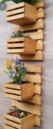 Arte designer móveis rusticos e decoração