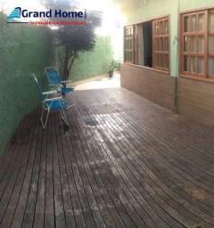 Casa 3 quartos em Ilha dos Ayres