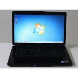 Notebook Dell Empresarial