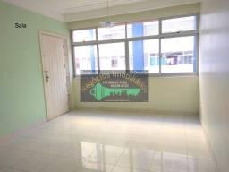 Apartamento, Barra, 3 quartos, suíte, shopping Barra, Salvador, Bahia, aluguel