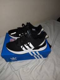 Adidas upath run