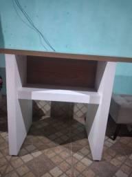 Mesa aparador