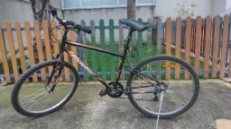 Bike Caloi Twister aro 26