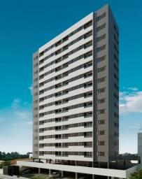 Aluguel Apartamento Praça dos Carvalhos