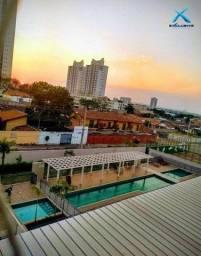 GOIâNIA - Apartamento Padrão - Vila Monticelli