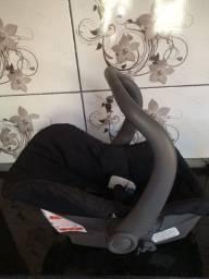 Título do anúncio: Bebê Conforto R$ 150,00