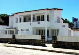 Casa em Petrópolis p/ Clínicas ou Escrit.de Empresas
