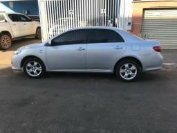 Toyota/ Corolla Gli 1.8 - 2009