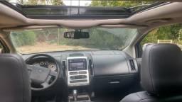 Ford Edge 50.000 - 2009