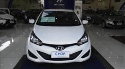 Hyundai Hb20 1.0 Comfort Plus 12v - 2015
