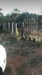 Fazenda Arueiras