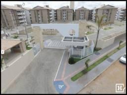 Apartamento à venda litorânia barra residence