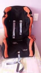 Cadeira para carro de criança 230,00