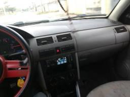 Som automotivo