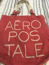 Bolsa Aeropostale